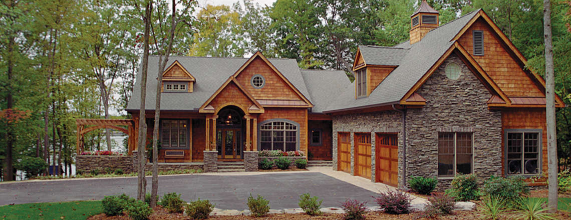 Find The Perfect House Plan for Your Dream Home | House ... Icf Country House Plans on art house plans, timber frame house plans, sap house plans, cottage house plans, concrete house plans, sip home plans, spy house plans, small house plans, european custom house plans, simple one level house plans, ranch house plans, insulated concrete home plans, scottish mansion house plans, thermasteel house plans, ici house plans, contemporary house plans, circular house plans, beach house plans, country house plans, plain and simple house plans,