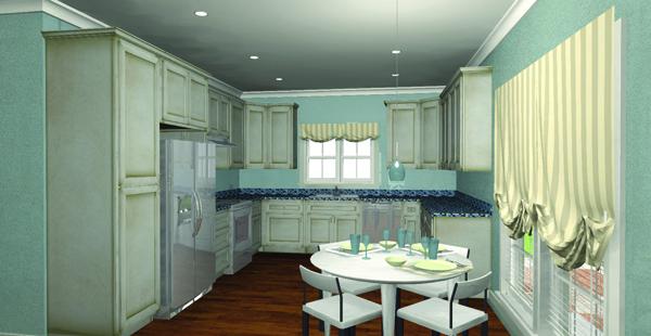 1292-kitchen-smaller