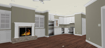 1157-kitchen-smaller