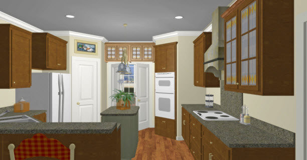 2203-kitchen-smaller