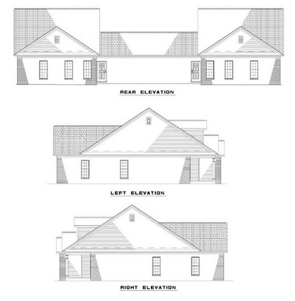 NDG426-Elevation