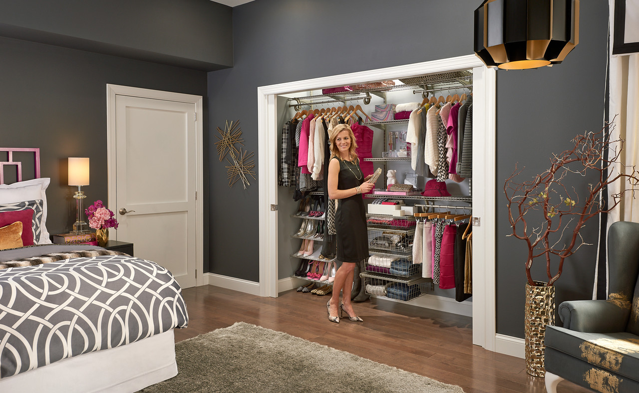 100 closet ideas best 25 pallet closet ideas on pinterest p