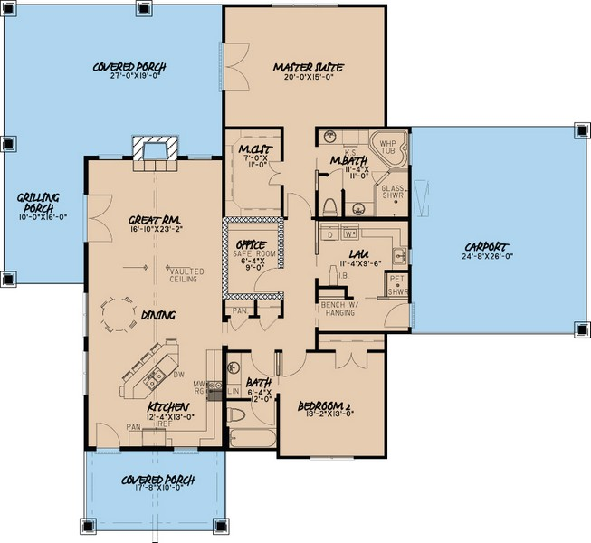 aging in place house plans house plans plus aging in place floor plans nice on floor on house plans